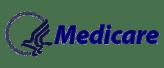 medicare_logo_164x68