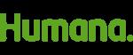 humana_logo_164x68
