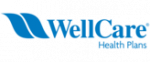 wellcare_logo_164x68